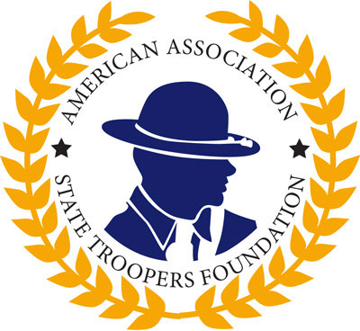 2015 AAST Foundation Logo