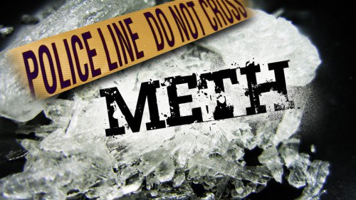 MSP find meth