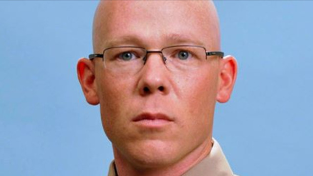 THP Trooper saves life