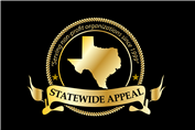 Statewide Appeal